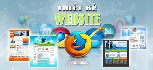 Công ty thiết kế website giá rẻ tại Bắc Ninh chuẩn Google