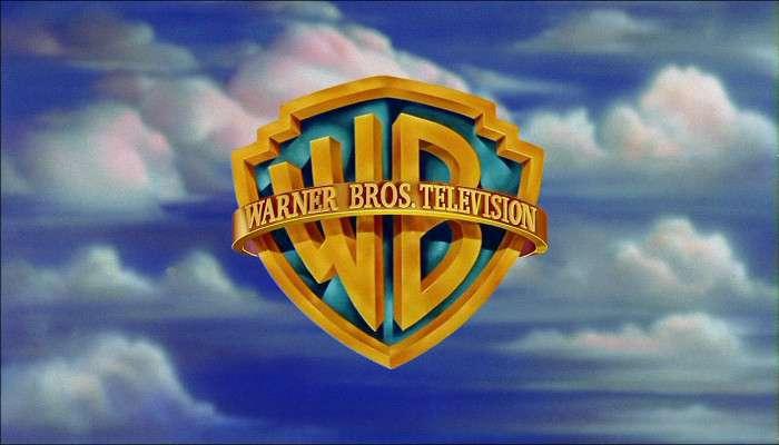 Logo của hãng phim Warner Bros.