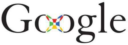 Concept #1 logo Google năm 1999