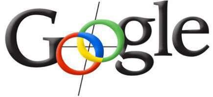 Concept #3 logo Google năm 1999