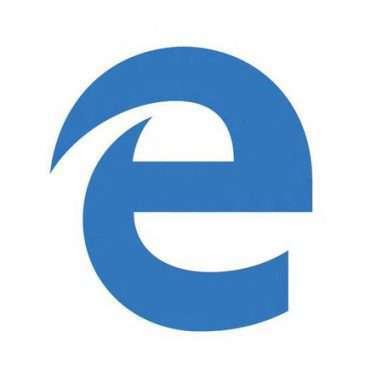 Logo trình duyệt của Microsoft – Từ Internet Explorer đến Microsoft Edge
