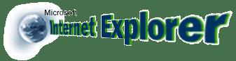 iZdesigner.com - Microsoft và mẫu Logo mới cho trình duyệt Edge
