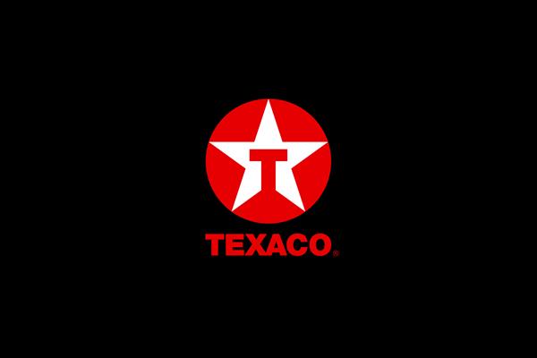35-thiet-ke-logo-hinh-tron-noi-tieng-28