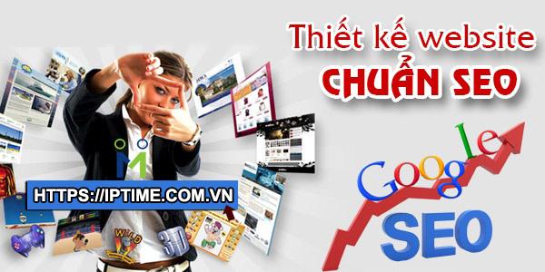Danh sách công ty thiết kế web tại Bắc Ninh