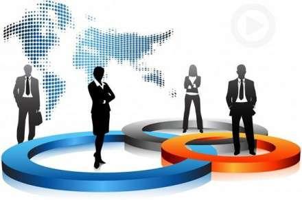 Thiết kế web Bắc Ninh lợi ích cho doanh nghiệp của bạn