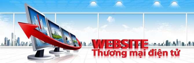Thiết kế website Bắc Ninh chuyên nghiệp