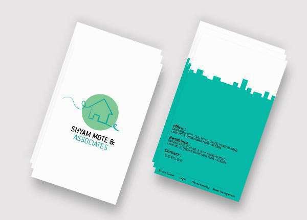 mau-thiet-ke-in-card-visit-bat-dong-san2