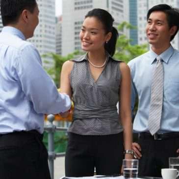 Công cụ giúp nâng cao doanh số bán hàng doanh nghiệp bạn đã có?