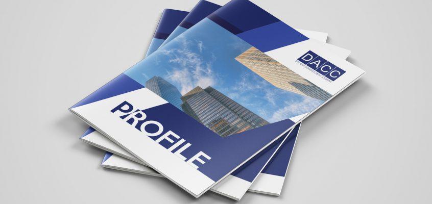 Giải pháp thiết kế Profile hiệu quả với iptime