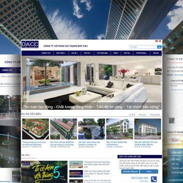 5 tiêu chí đánh giá thiết kế website chuyên nghiệp
