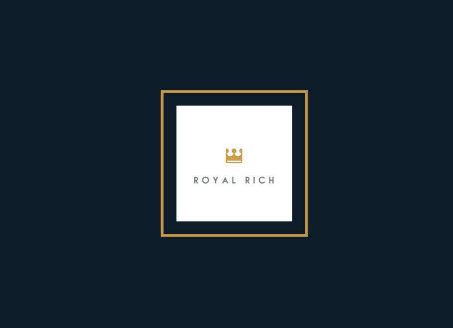 mẫu logo chuẩn