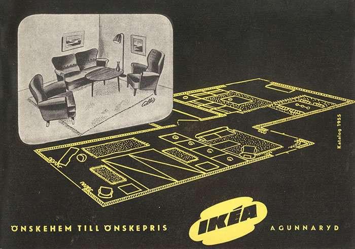 id catalog ikea 2