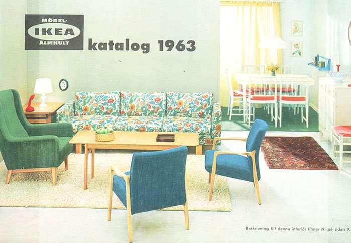 id catalog ikea 5
