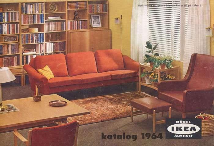 id catalog ikea 6