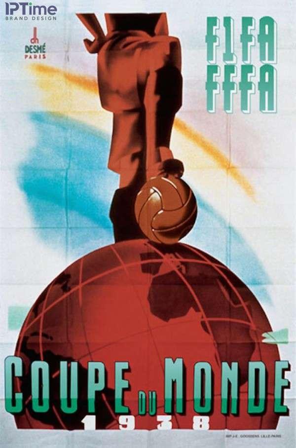 nhung-logo-world-cup-dep-nhat-tu-truoc-toi-gio-03