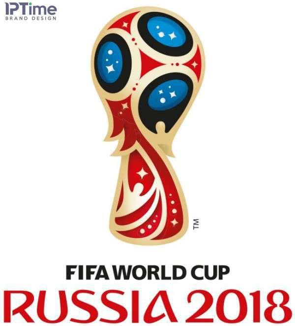 nhung-logo-world-cup-dep-nhat-tu-truoc-toi-gio-12
