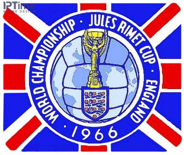 nhung-logo-world-cup-dep-nhat-tu-truoc-toi-gio-04