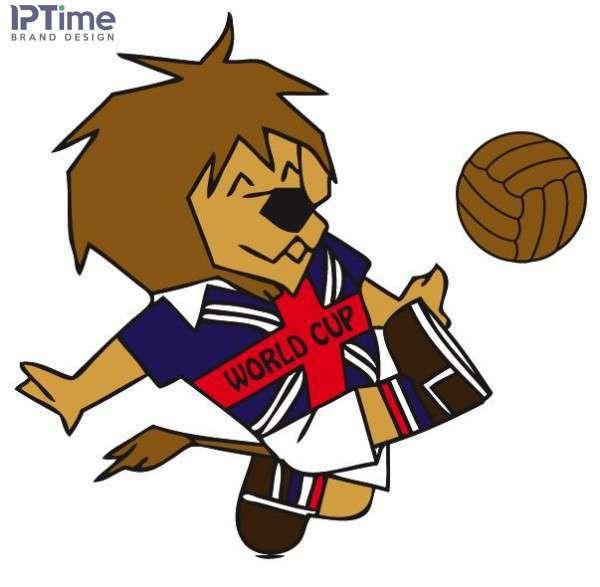 nhung-logo-world-cup-dep-nhat-tu-truoc-toi-gio-05