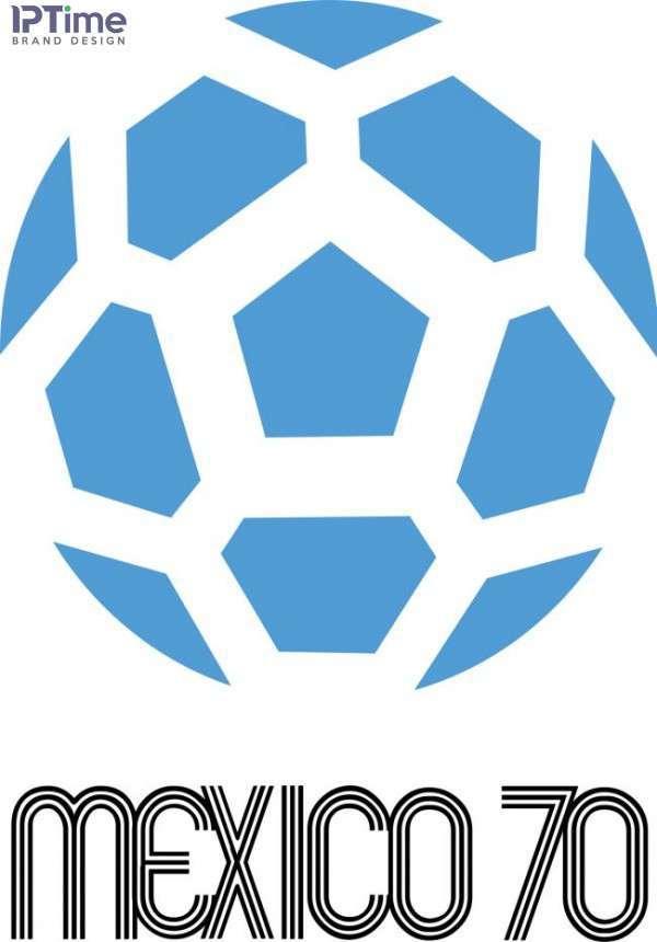 nhung-logo-world-cup-dep-nhat-tu-truoc-toi-gio-06
