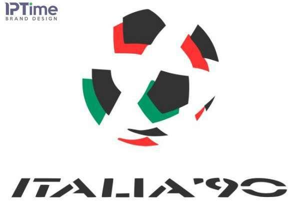 nhung-logo-world-cup-dep-nhat-tu-truoc-toi-gio-07