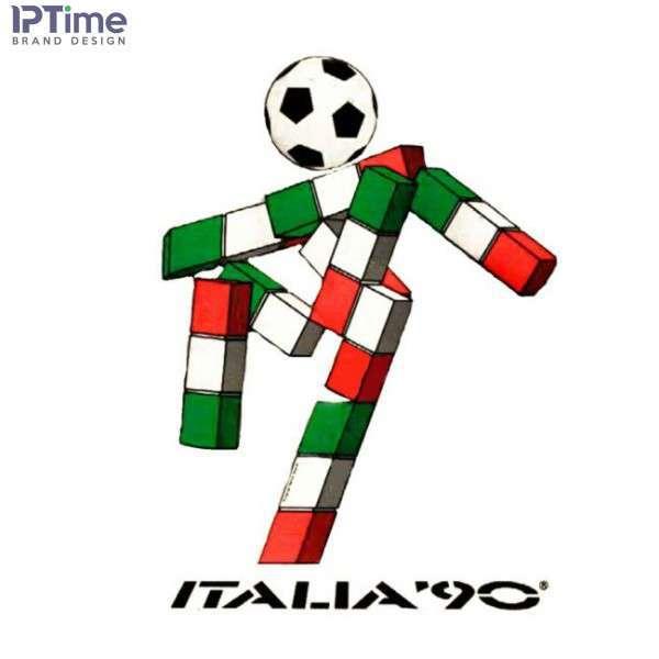 nhung-logo-world-cup-dep-nhat-tu-truoc-toi-gio-08