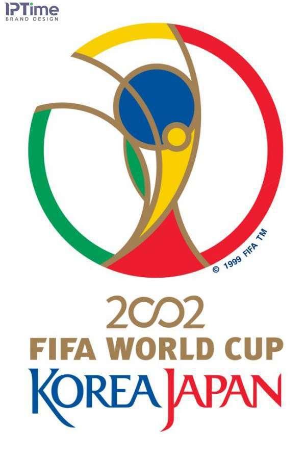 nhung-logo-world-cup-dep-nhat-tu-truoc-toi-gio-09