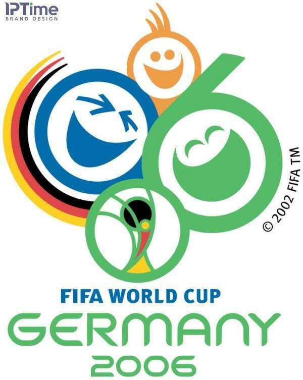 nhung-logo-world-cup-dep-nhat-tu-truoc-toi-gio-10