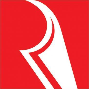 Mẫu logo đẹp tổng hợp bộ mẫu logo đẹp sưu tầm