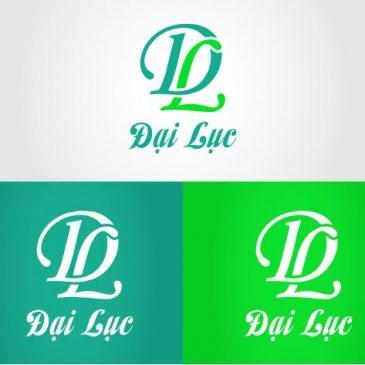 Thiết kế logo – Xây dựng thương hiệu ấn tượng