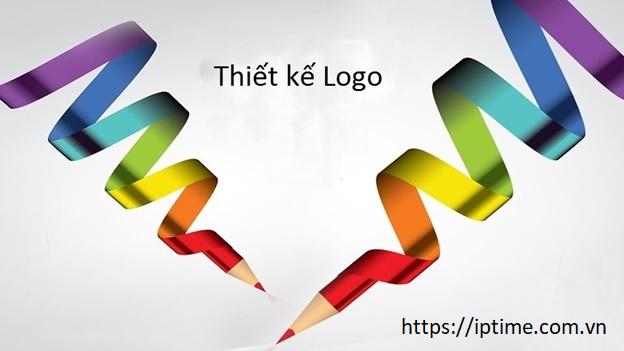 thiết kế logo chuyên nghiệp giá rẻ bắc ninh