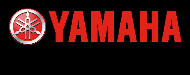 Cau chuyen dang sau nhung lan thay doi logo cua Yamaha hinh anh 4