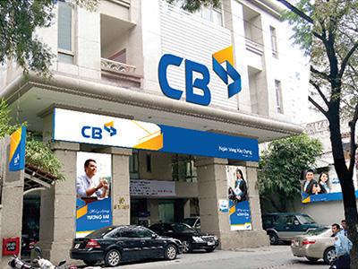 Vai trò của thương hiệu trong kinh doanh ngân hàng