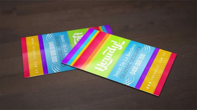 lambanner-thiet-ke-card-visit-mau-noi