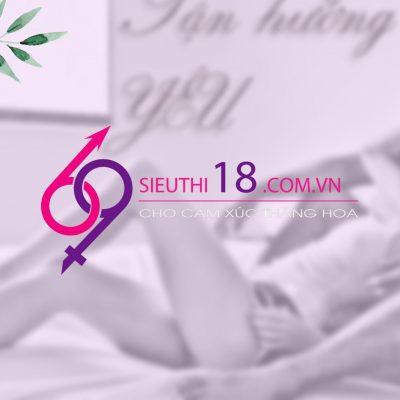 logo phù hợp phái nữ