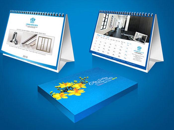 Kết quả hình ảnh cho mẫu lịch để bàn