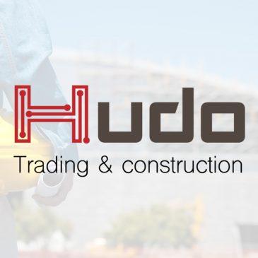 Những mẫu thiết kế logo công ty xây dựng đẹp nhất