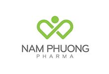 logo dược phẩm