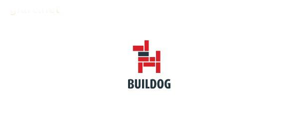 Tổng hợp những mẫu logo công ty xây dựng đẹp sáng tạo