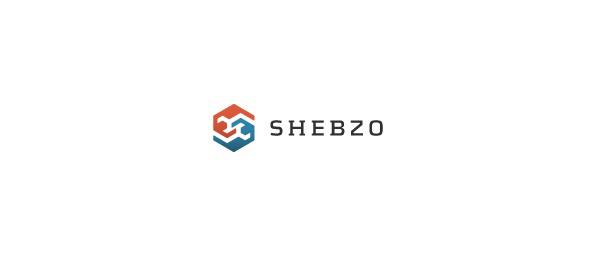 logo công ty xây dựng
