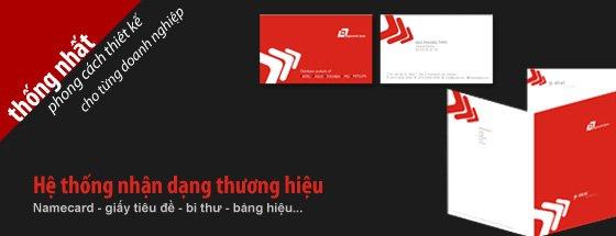 2072011153644DV_HTNDTH