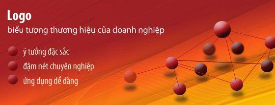 10122010171710DVTK_Logo