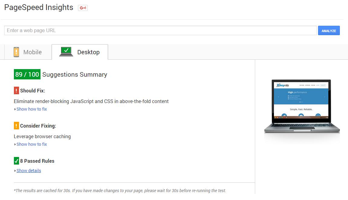 thiết kế webiste chuẩn SEO tốc độ nhanh