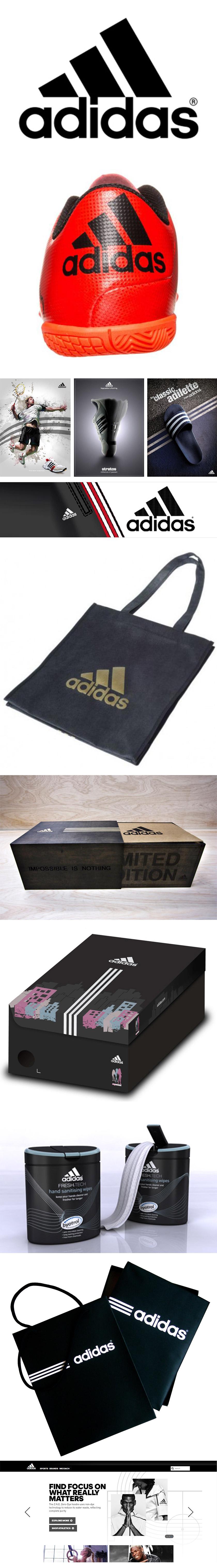 hinh-anh-bai-viet-adidas-zonestyle-thiet-ke-thuong-hieu