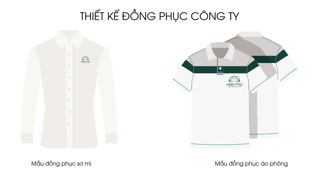 mau-dong-phuc-nhan-vien