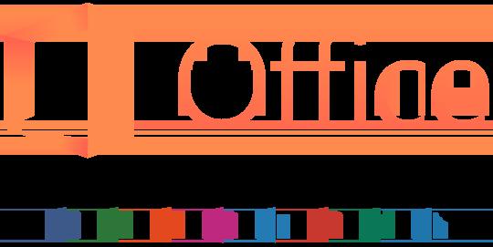 Kết quả hình ảnh cho MIcrosoft OFFICE