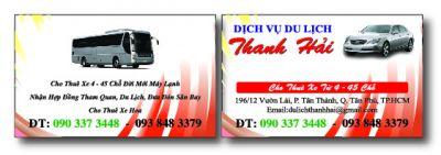 mau-card-visit-cho-thue-xe-du-lich