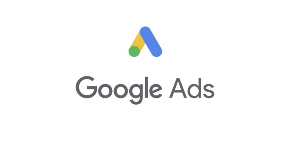 Kết quả hình ảnh cho ads google