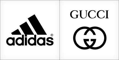 Kết quả hình ảnh cho logo đen trắng