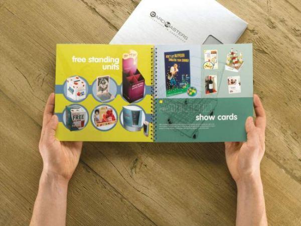 top-10-tips-sang-tao-thiet-ke-brochure-06