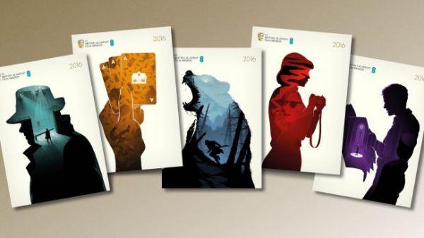 10 thủ thuật hữu ích cho bạn khi thiết kế mẫu brochure